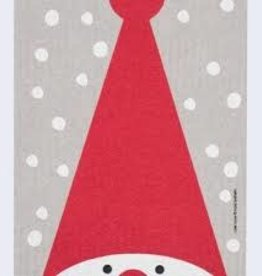 Cose Nuove Swedish Dishcloth, Tall Tomte