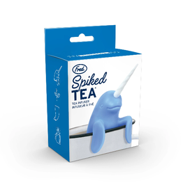 Fred & Friends Spiked Tea - Infuser