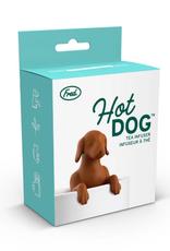 Fred & Friends Hot Dog, Tea Infuser