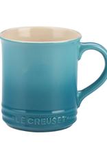 Le Creuset Le Creuset Mug, Caribbean