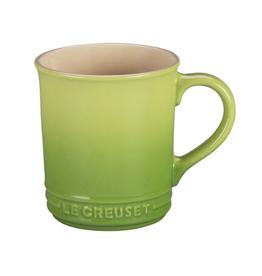 Le Creuset Le Creuset Mug, Palm