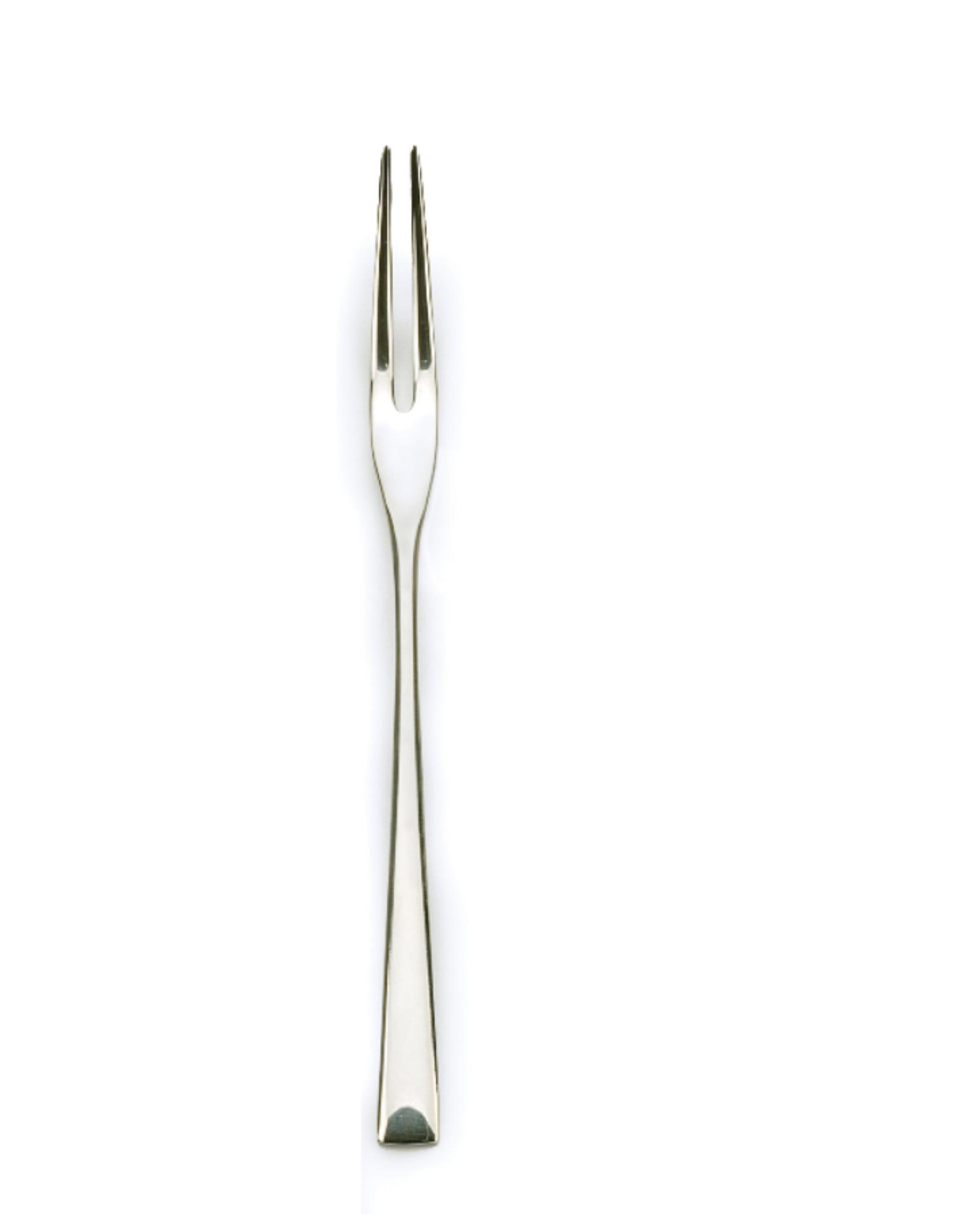 RSVP Long Seafood Fork