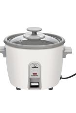 Zojirushi Rice Cooker/Steamer 3c