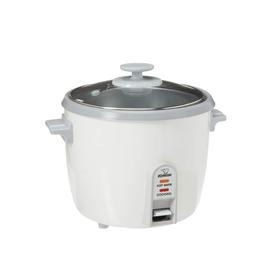 Zojirushi Rice Cooker/Steamer 6c