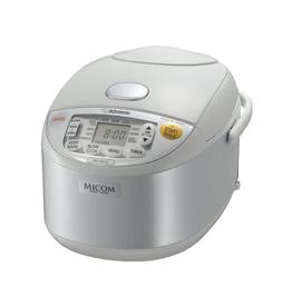 Zojirushi Umami Rice Cooker & Slow Cooker 5.5c