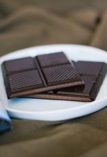 Seattle Chocolate Boldly Go Truffle Bar