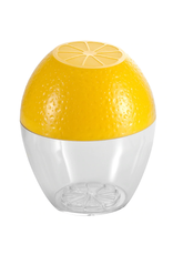 Gourmac Pro-Line Lemon Saver, single