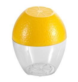 Gourmac Pro-Line Lemon Saver, single