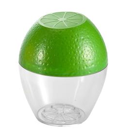 Gourmac Pro-Line Lime Saver, single