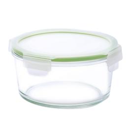 Kinetic Kinetic Glass Round - 33oz