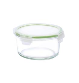 Kinetic Kinetic Glass Round - 22oz
