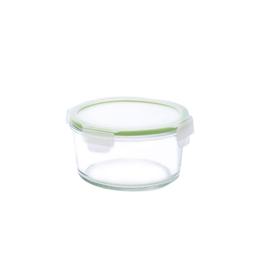 Kinetic Kinetic Glass Round - 13oz
