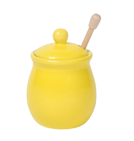 Now Designs Honeypot, Lemon