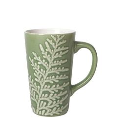 Now Designs Tall Mug, Wintergrove