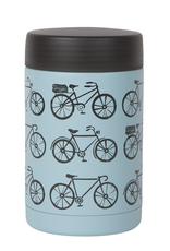 Now Designs Food Jar 17oz, Sweet Ride