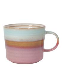 Now Designs Mug, Aurora