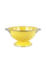Reston Lloyd Colander, 3Qt, Lemon