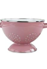 Reston Lloyd Colander, 3Qt, Pink
