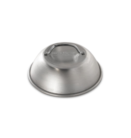 Nordicware 365 Cheese Melting Dome