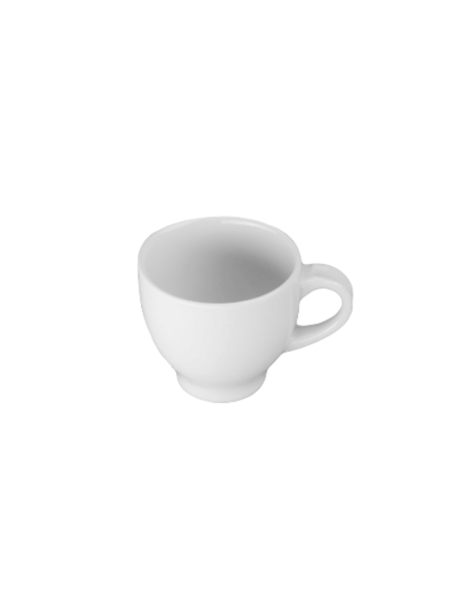BIA Cordon Bleu Demi Cup Indented Handle 3 oz