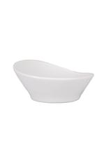 BIA Cordon Bleu Mini Organic Bowl 4 oz