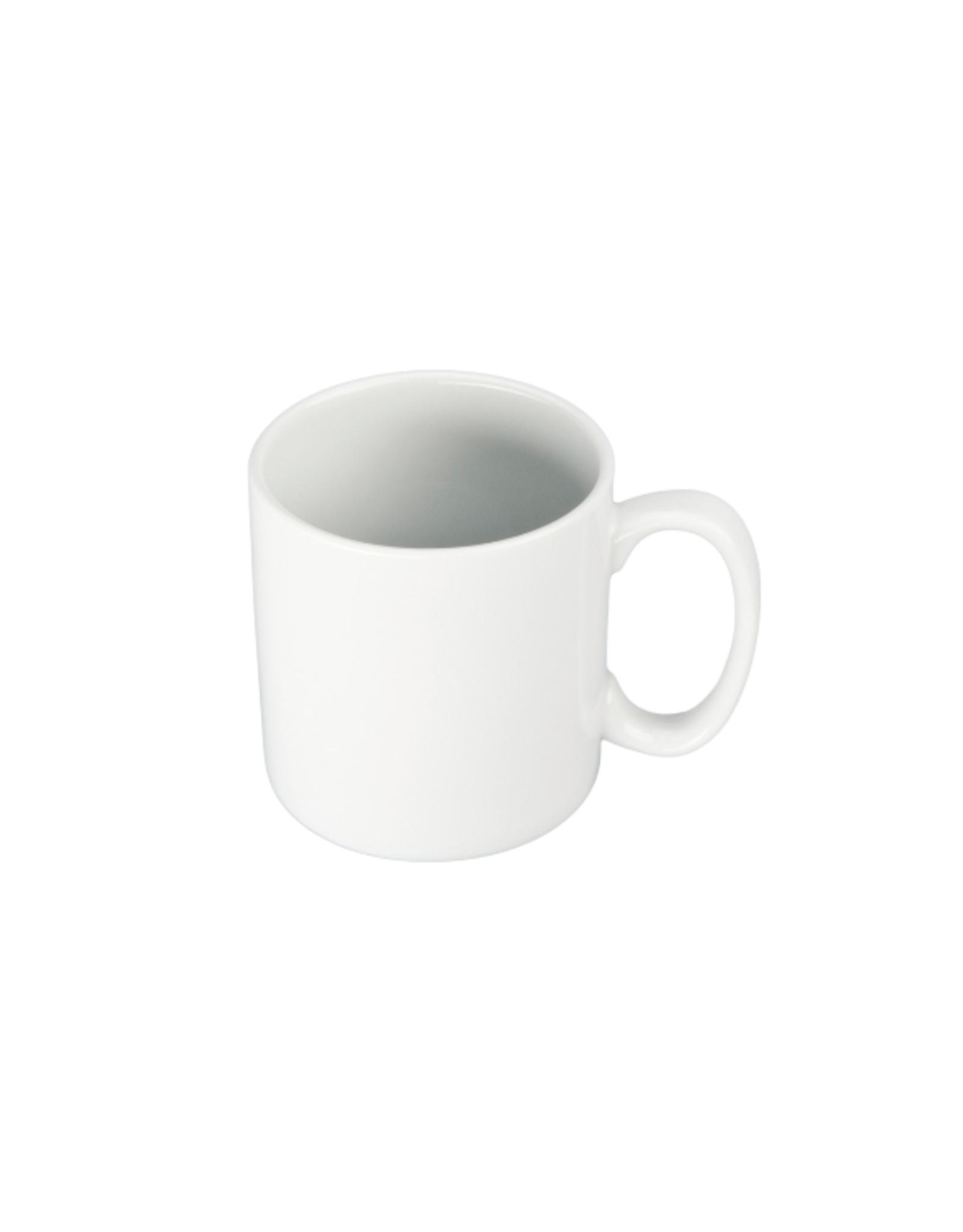 BIA Cordon Bleu Mug, Stackable 16 oz