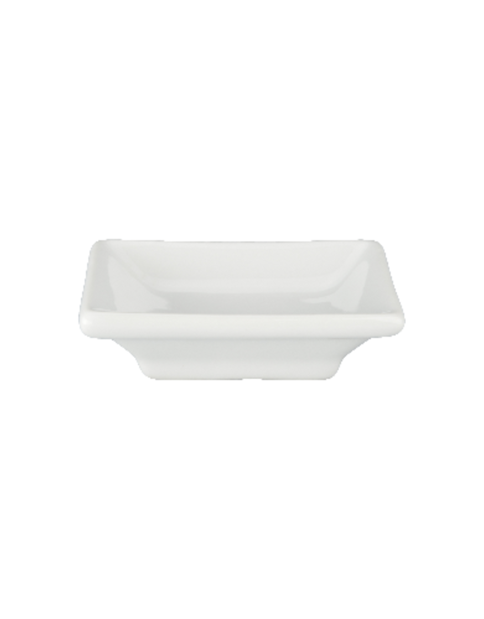 BIA Cordon Bleu Rectangular Soy Dish 1 oz