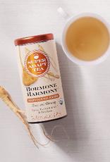 The Republic of Tea Hormone Harmony Tea 36 Bag Tin