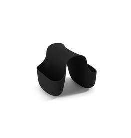 Umbra Sink Caddy Saddle, Black
