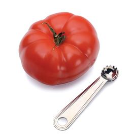 RSVP Tomato Huller - single