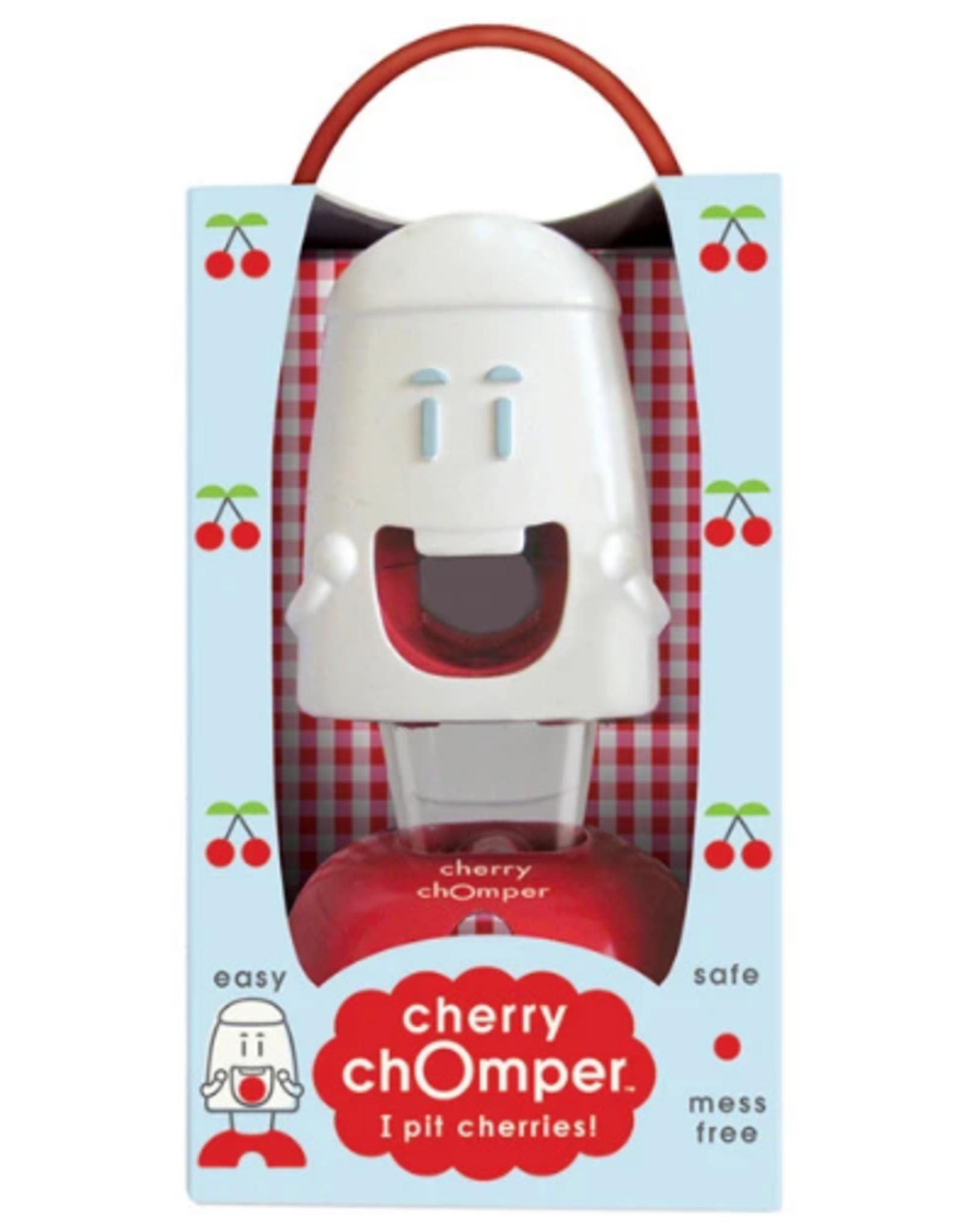Talisman Design Cherry Chomper