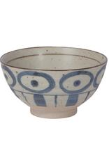 Now Designs Element Bowls, Nomad