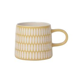 Now Designs Mug Imprint - Ochre