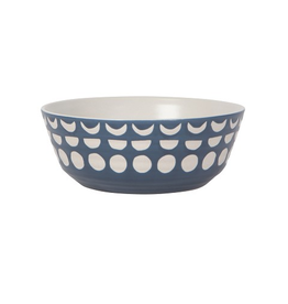 Now Designs Bowl Imprint - Ink
