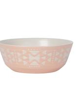 Now Designs Bowl Imprint - Pink