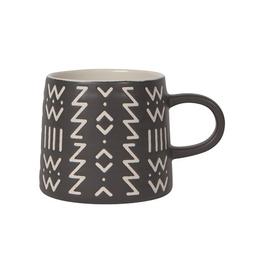 Now Designs Mug Imprint - Ziggy