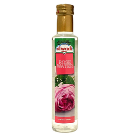 Great Ciao Rose Blossom Water 10oz