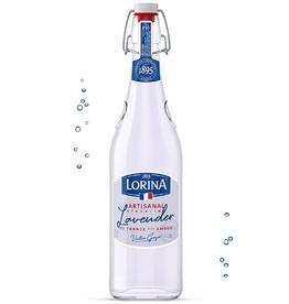 European Imports Lorina Sparkling Lavender 25oz