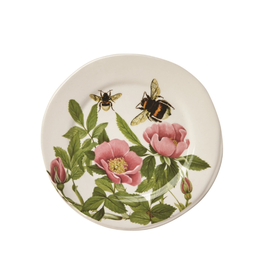 """Tag Plate  7"""" - Bee"""