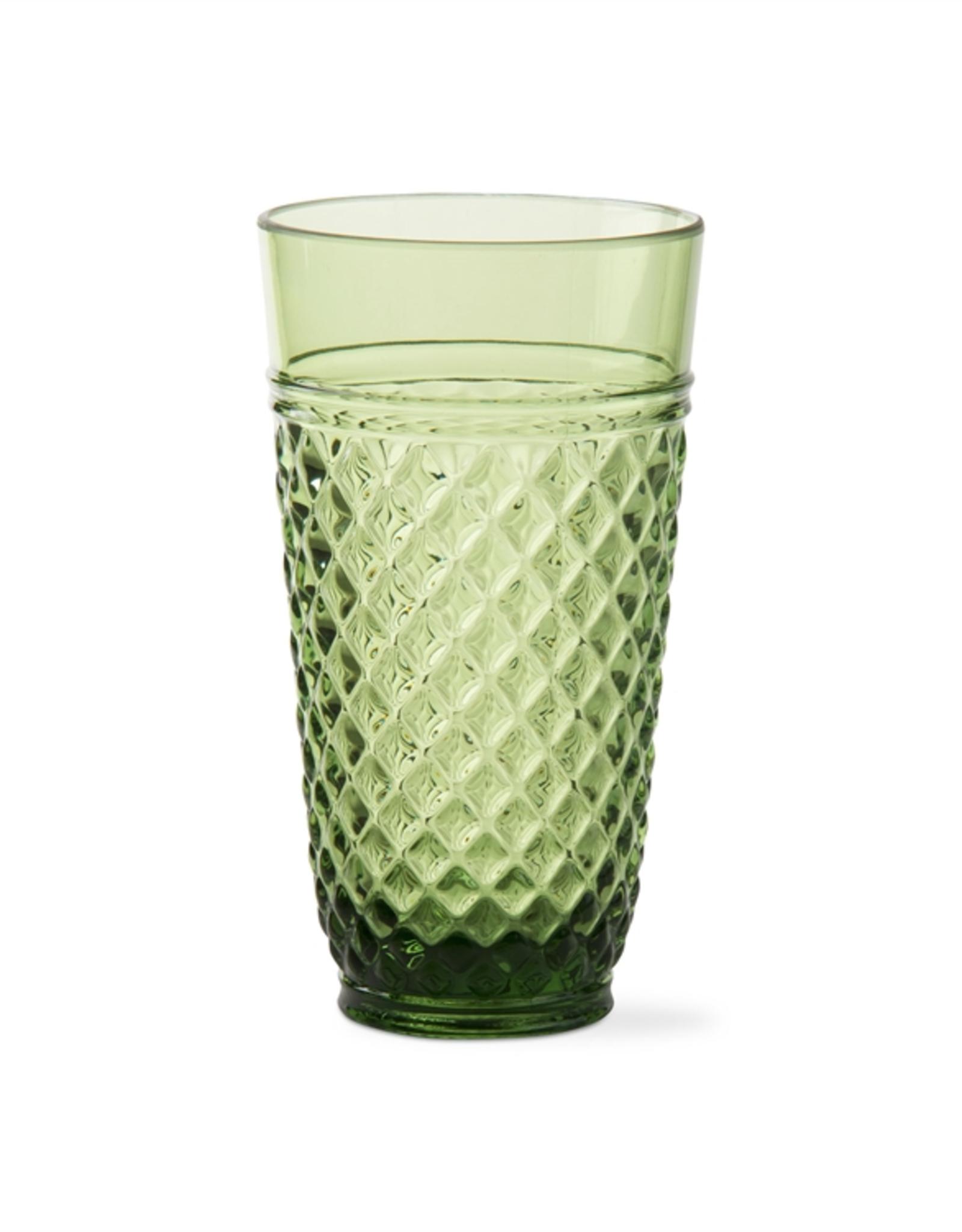 Tag Drinkware, Tumbler, Green