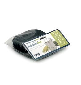 RSVP Original Compost Pail Filters, Set/2