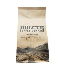Duluth Coffee Company Diego Abarca, Costa Rica 1 lb