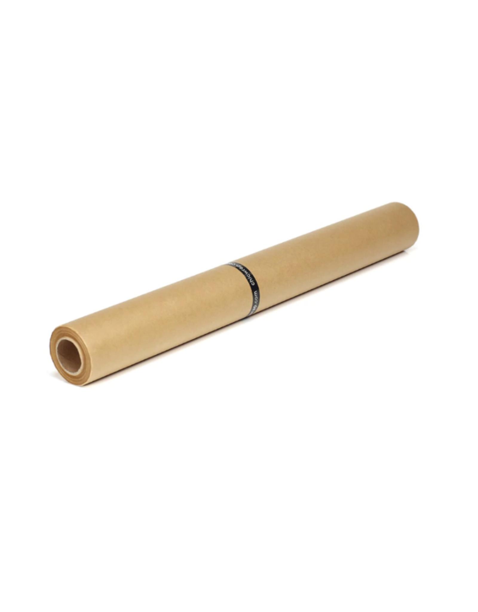 Chic Wrap Chic Wrap Parchment - Refills