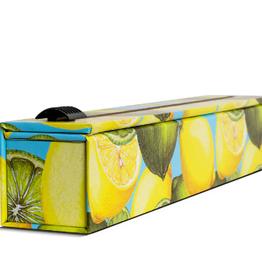 Chic Wrap Chic Wrap - Lemon