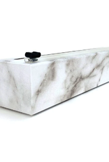 Chic Wrap Chic Wrap - Marble