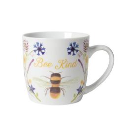 Now Designs Mug, Bee Kind