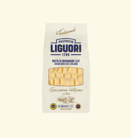 LVB Imports Liguori Calamarata, IGP