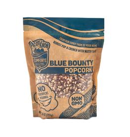 Pilot Knob Blue Bounty Popcorn