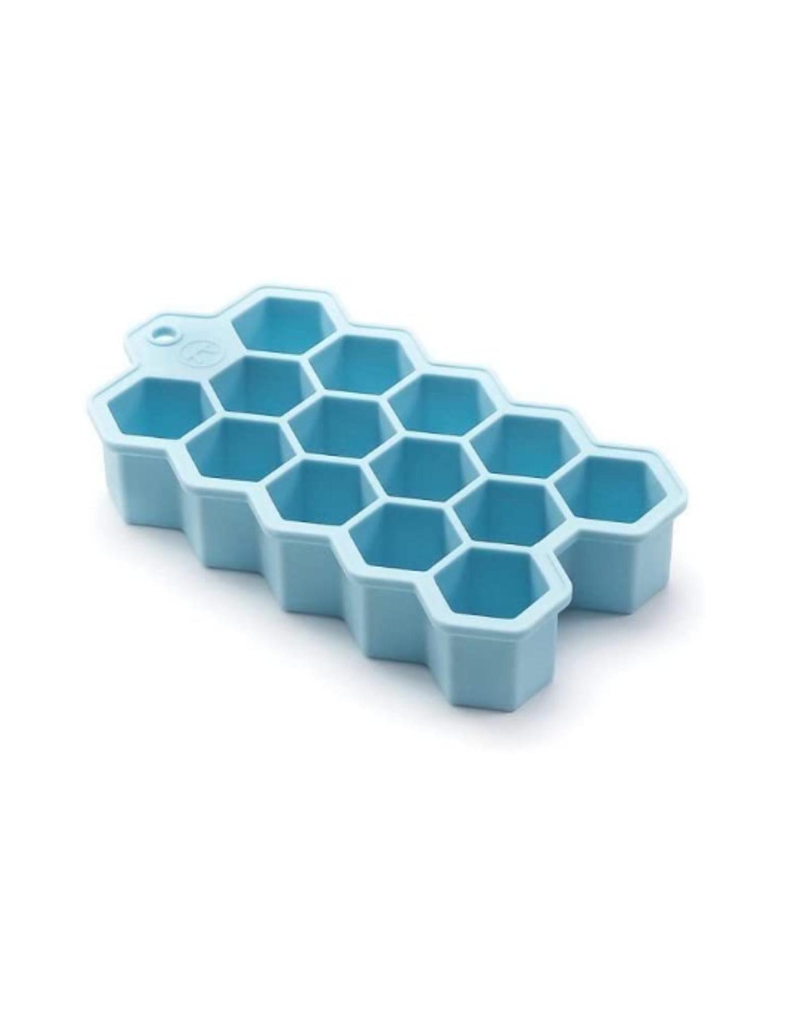 Fox Run Hex Cubes