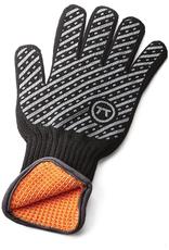 Fox Run Heat Resistant Glove, Lg/XL
